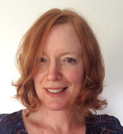Dr Jane Prosser